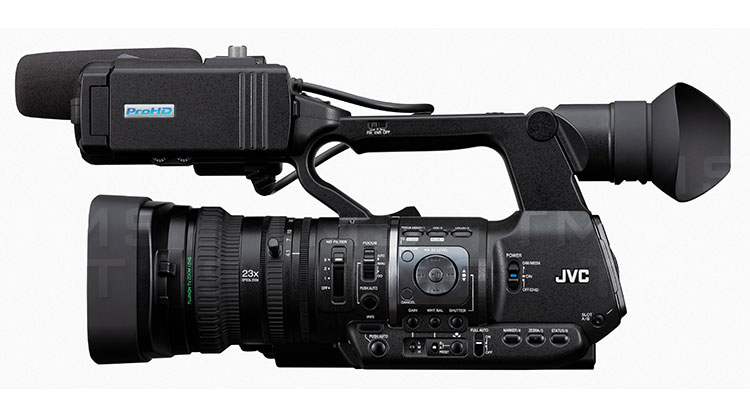 jvc_gy-hm600_a_water