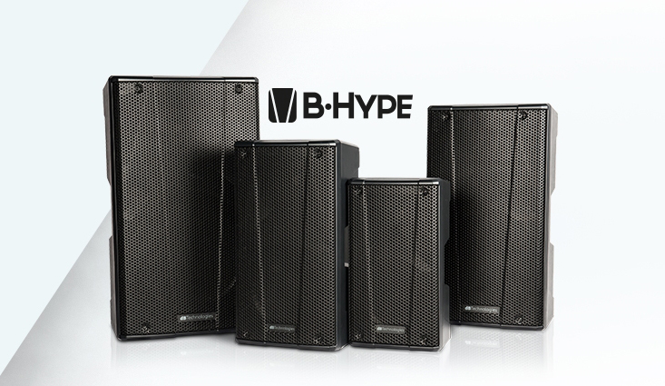 B-Hype-Series-Banner-dBTechnologies-d