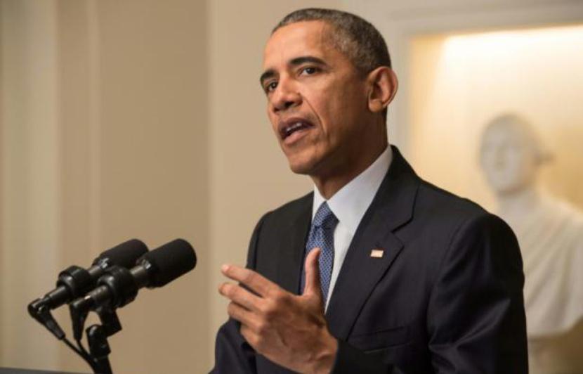 830x532_le-president-des-etats-unis-barack-obama-a-washington-le-12-decembre-2015